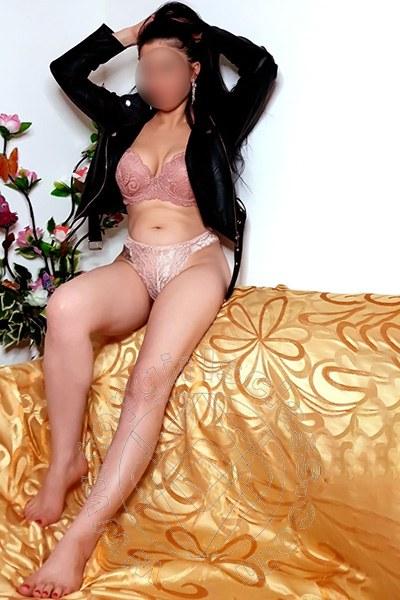 Anays Queen  CHIAVARI 3881981648